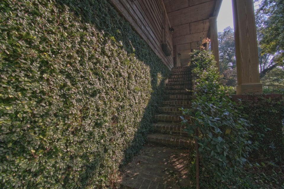 1468 S Edgewater Drive Charleston, SC 29407