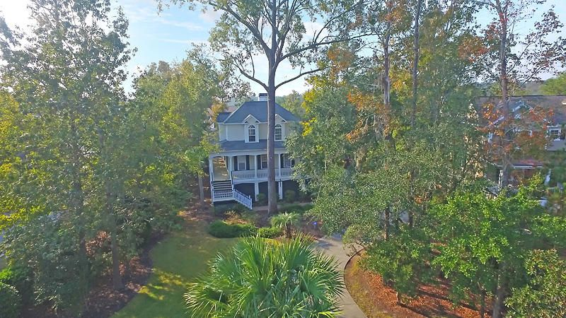 Locountry.com - MLS Number: 16029760