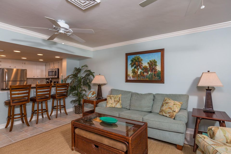 202  Port Ocall Isle Of Palms, SC 29451