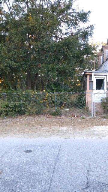 444  Morrison Street Mount Pleasant, SC 29464