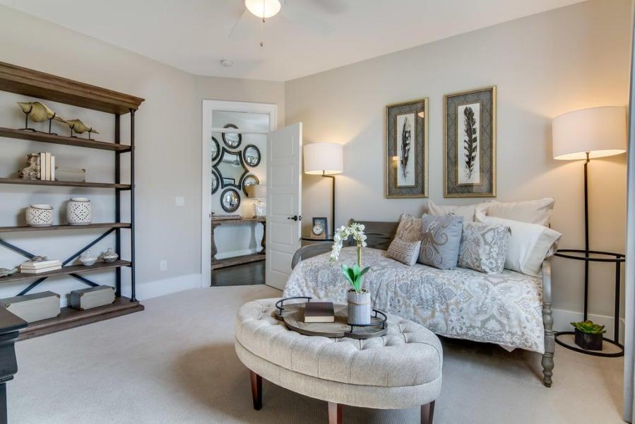 Dunes West Homes For Sale - 2717 Fountainhead, Mount Pleasant, SC - 35