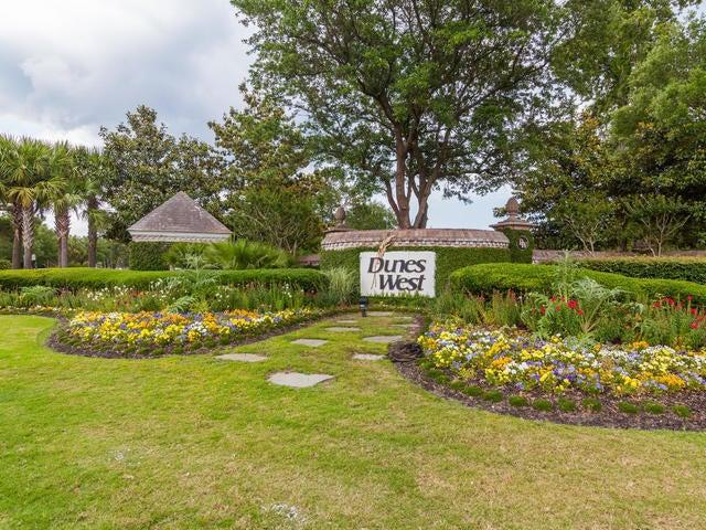 Dunes West Homes For Sale - 2717 Fountainhead, Mount Pleasant, SC - 39