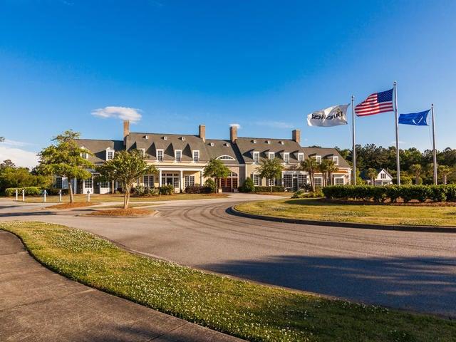 Dunes West Homes For Sale - 2717 Fountainhead, Mount Pleasant, SC - 41