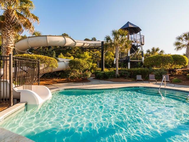 Dunes West Homes For Sale - 2717 Fountainhead, Mount Pleasant, SC - 46
