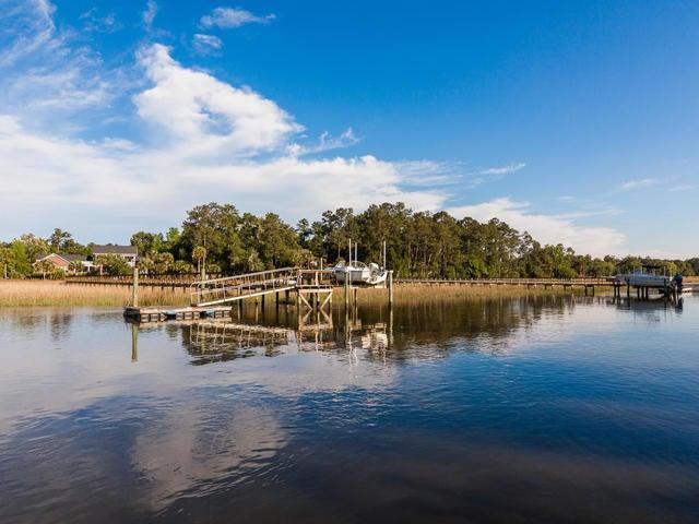 Dunes West Homes For Sale - 2717 Fountainhead, Mount Pleasant, SC - 52