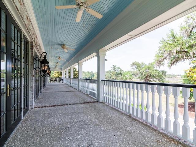 Dunes West Homes For Sale - 2717 Fountainhead, Mount Pleasant, SC - 57