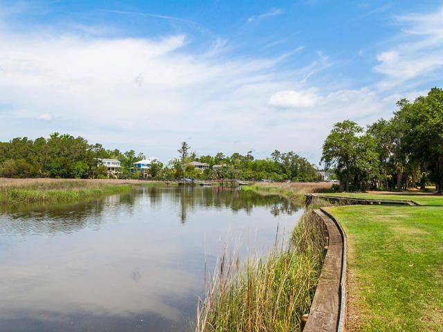 Dunes West Homes For Sale - 2717 Fountainhead, Mount Pleasant, SC - 60