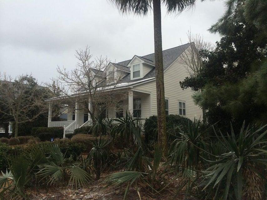 2205  Daniel Island Charleston, SC 29492