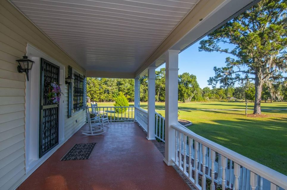 Hughes Greenwich Homes For Sale - 715 Hughes, Johns Island, SC - 53