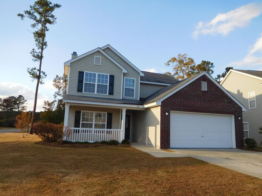 101  Ravel Court Goose Creek, SC 29445