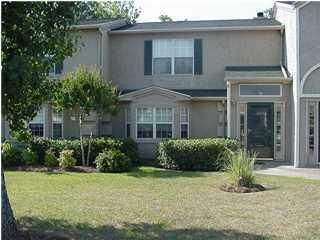 2087  Emerald Terrace Mount Pleasant, SC 29464