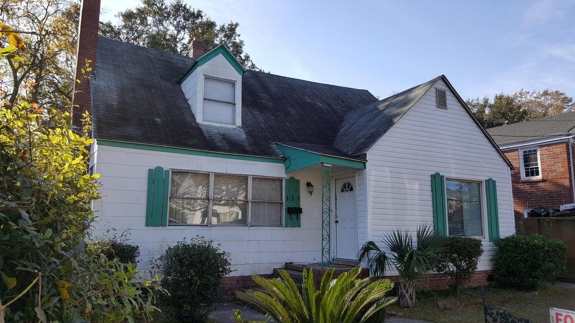 151  Gordon Street Charleston, SC 29403