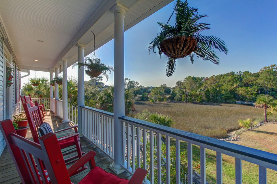 1330  Newport Court Charleston, SC 29492