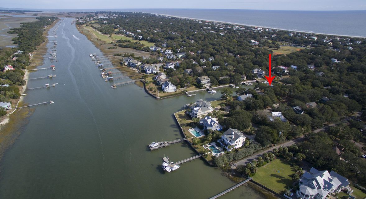 Isle of Palms Lots For Sale - 4 Tabby, Isle of Palms, SC - 10