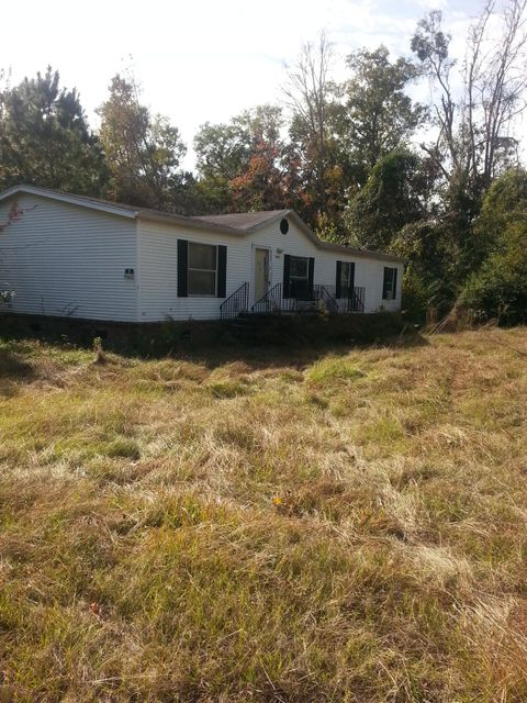 6205  Sadie Lane Johns Island, SC 29455