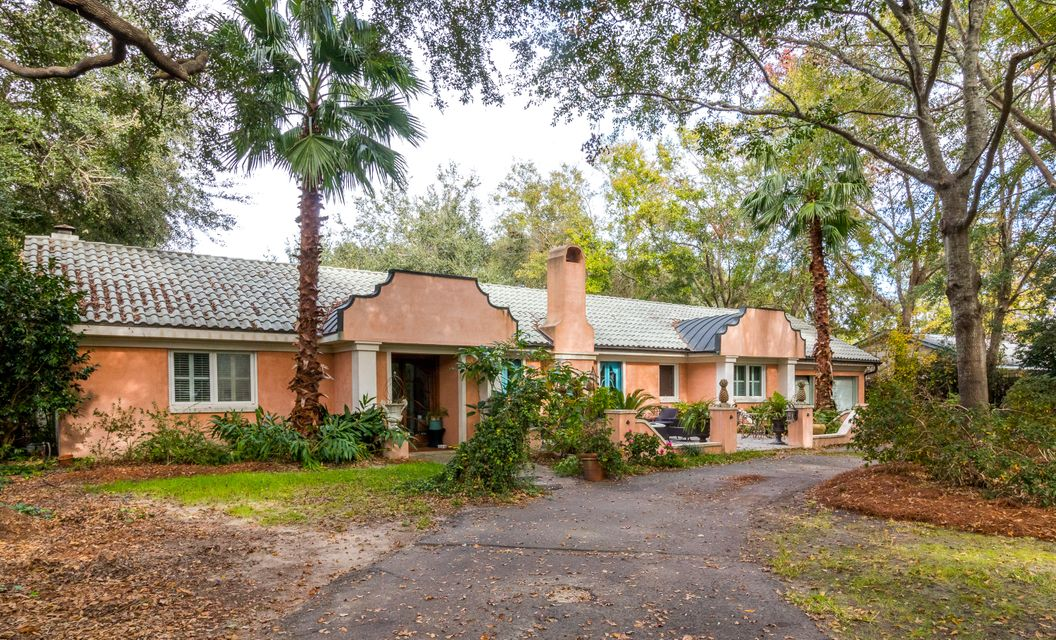 1446  Sasanqua Lane Charleston, SC 29407
