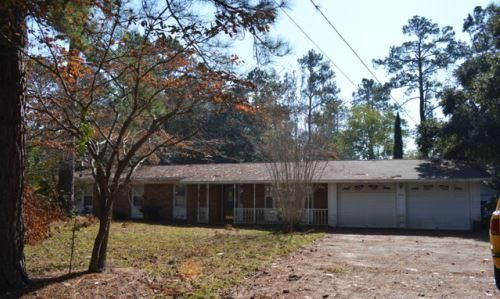 305  Pinehurst Avenue Summerville, SC 29483