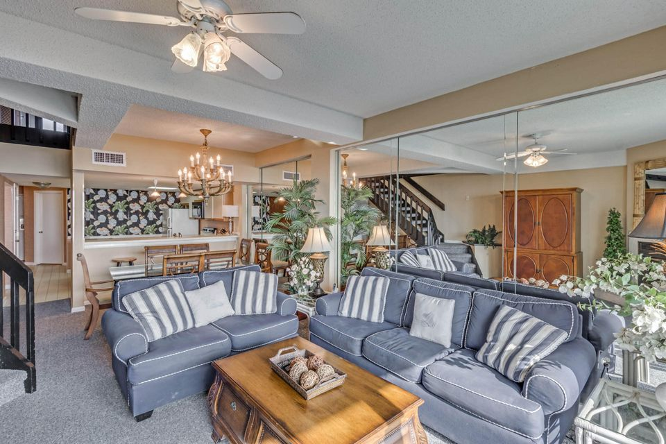 406  Shipwatch Isle Of Palms, SC 29451