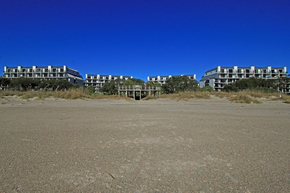 None Homes For Sale - 406 Shipwatch, Isle of Palms, SC - 32