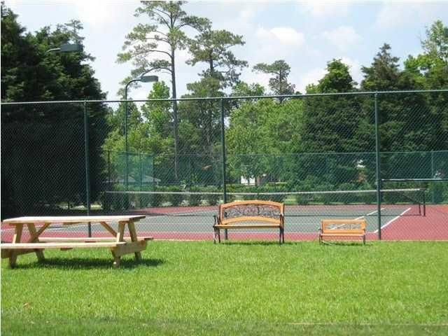 The Meridian Homes For Sale - 2011 Highway 17, Mount Pleasant, SC - 5