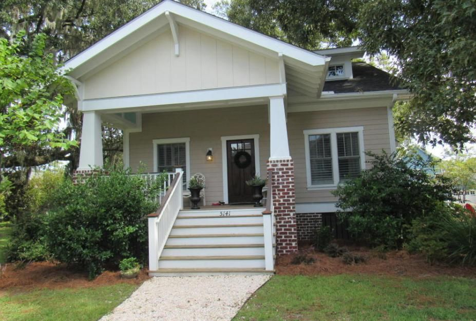 5141 E Liberty Park Circle North Charleston, SC 29405