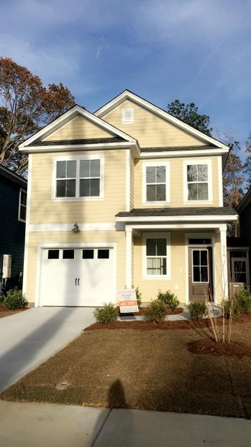 314  Grouse Park Charleston, SC 29414