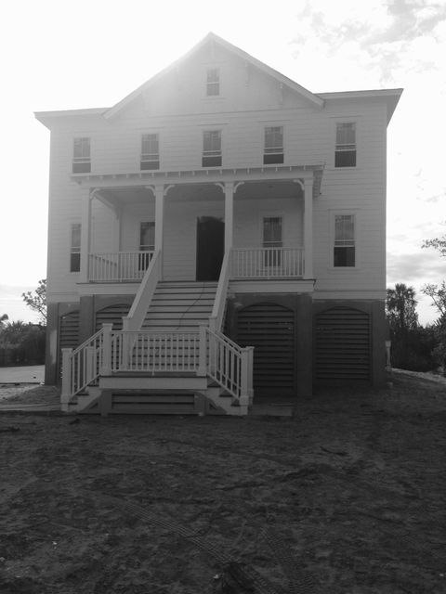 1528  Red Drum Drive Mount Pleasant, SC 29466