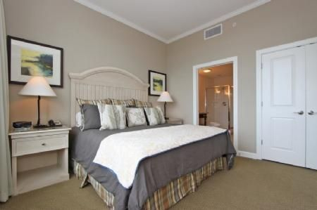 Wild Dunes Homes For Sale - 522 The Village At Wild Dunes B, Isle of Palms, SC - 11