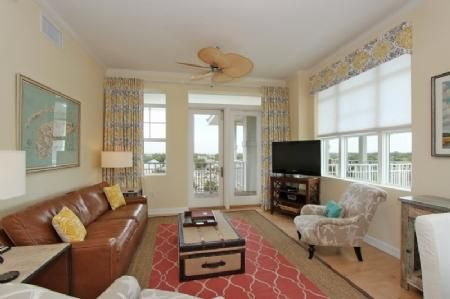 Wild Dunes Homes For Sale - 522 The Village At Wild Dunes B, Isle of Palms, SC - 5