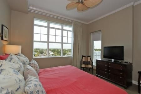 Wild Dunes Homes For Sale - 522 The Village At Wild Dunes B, Isle of Palms, SC - 6