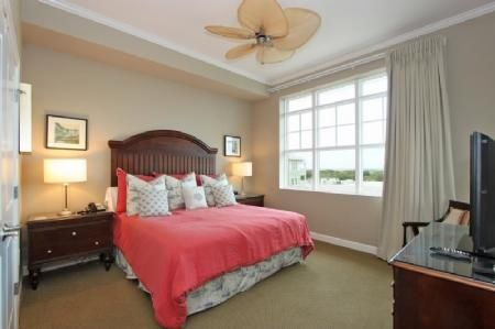Wild Dunes Homes For Sale - 522 The Village At Wild Dunes B, Isle of Palms, SC - 7