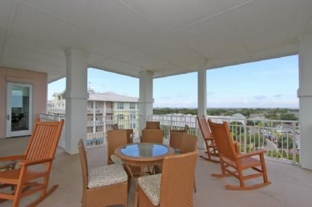 Wild Dunes Homes For Sale - 522 The Village At Wild Dunes B, Isle of Palms, SC - 13