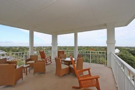 Wild Dunes Homes For Sale - 522 The Village At Wild Dunes B, Isle of Palms, SC - 14
