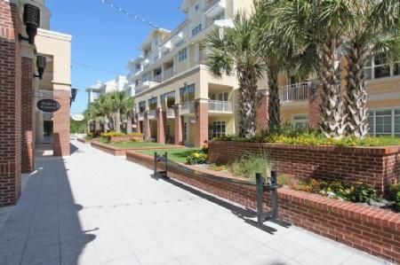 Wild Dunes Homes For Sale - 522 The Village At Wild Dunes B, Isle of Palms, SC - 17