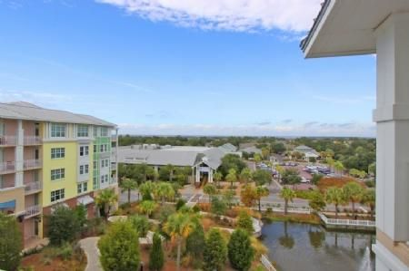 Wild Dunes Homes For Sale - 522 The Village At Wild Dunes B, Isle of Palms, SC - 15