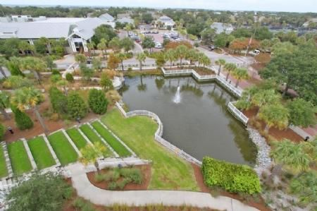 Wild Dunes Homes For Sale - 522 The Village At Wild Dunes B, Isle of Palms, SC - 16
