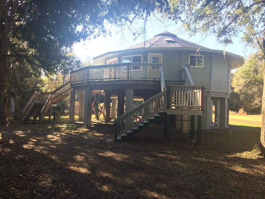 2655  Preserve Road Johns Island, SC 29455