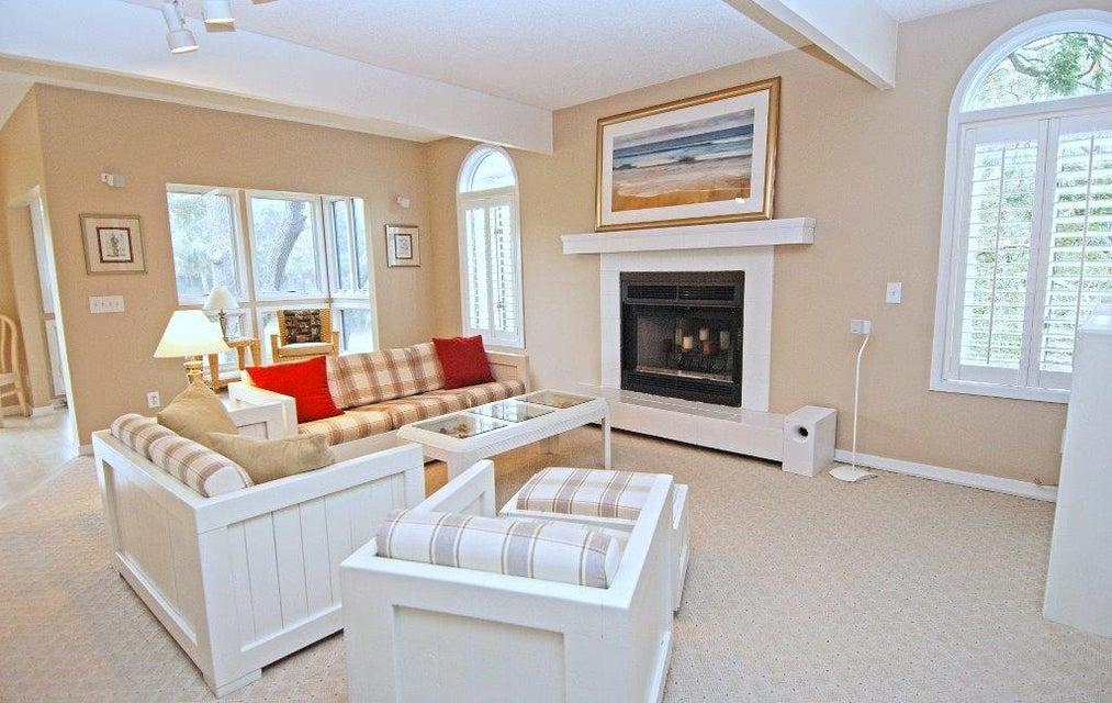 Seabrook Island Homes For Sale - 3006 Ocean Winds, Seabrook Island, SC - 8
