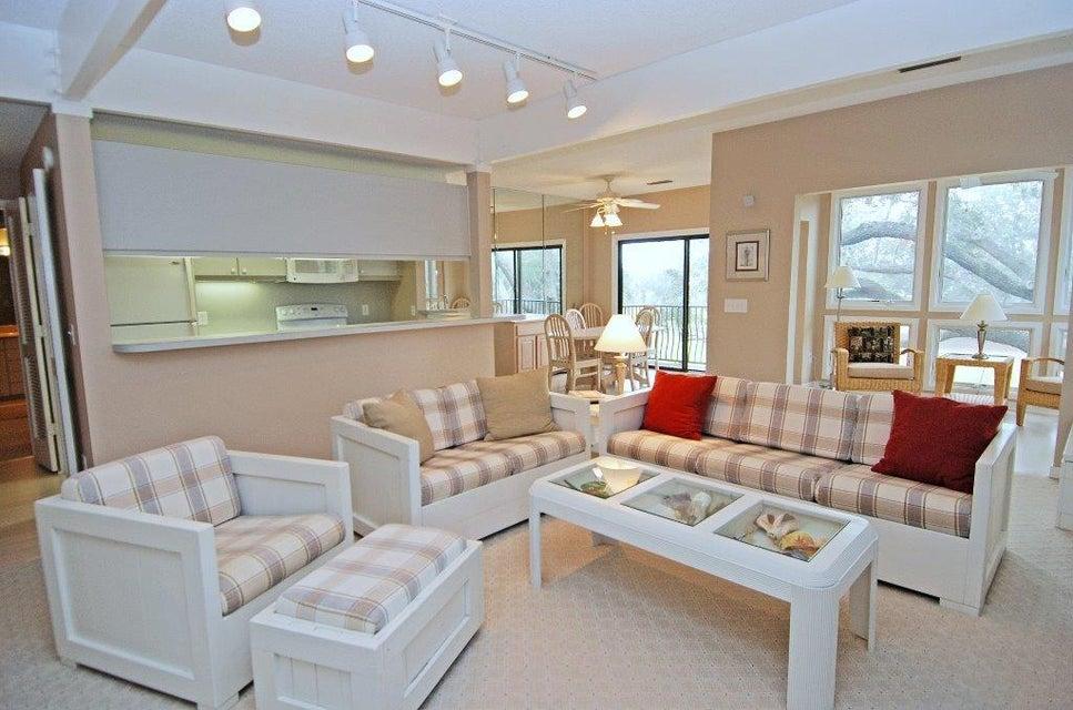 Seabrook Island Homes For Sale - 3006 Ocean Winds, Seabrook Island, SC - 0