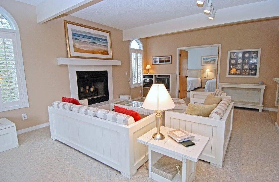 Seabrook Island Homes For Sale - 3006 Ocean Winds, Seabrook Island, SC - 7