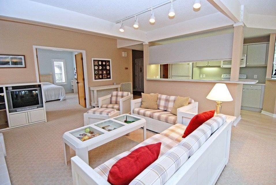 Seabrook Island Homes For Sale - 3006 Ocean Winds, Seabrook Island, SC - 6