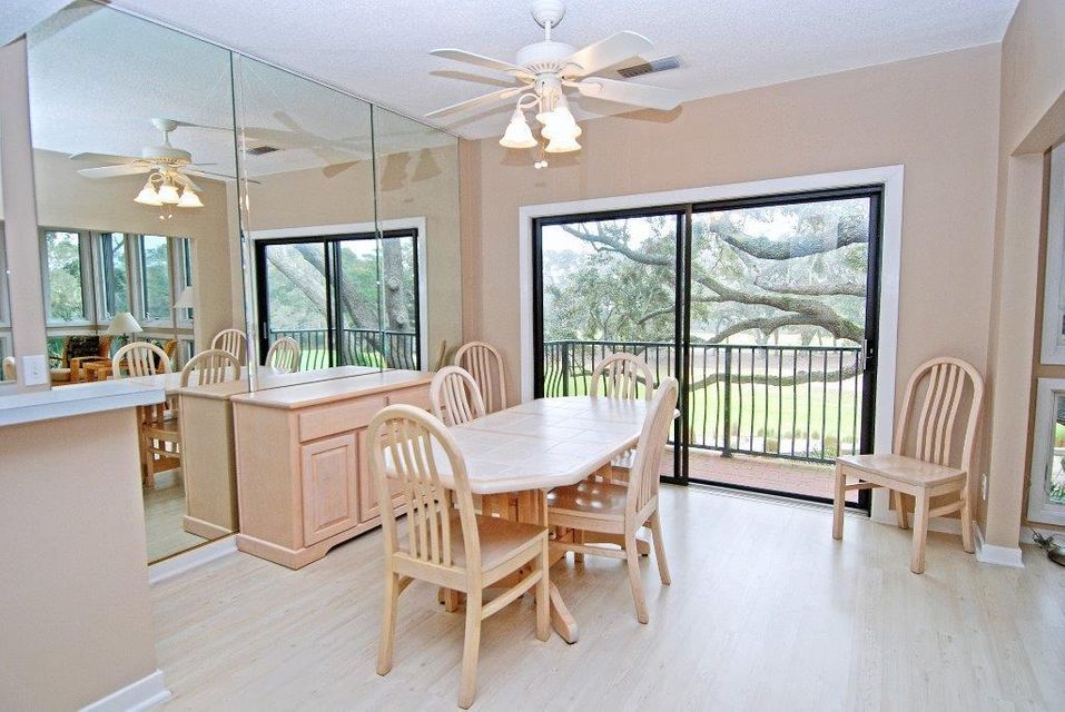 Seabrook Island Homes For Sale - 3006 Ocean Winds, Seabrook Island, SC - 24
