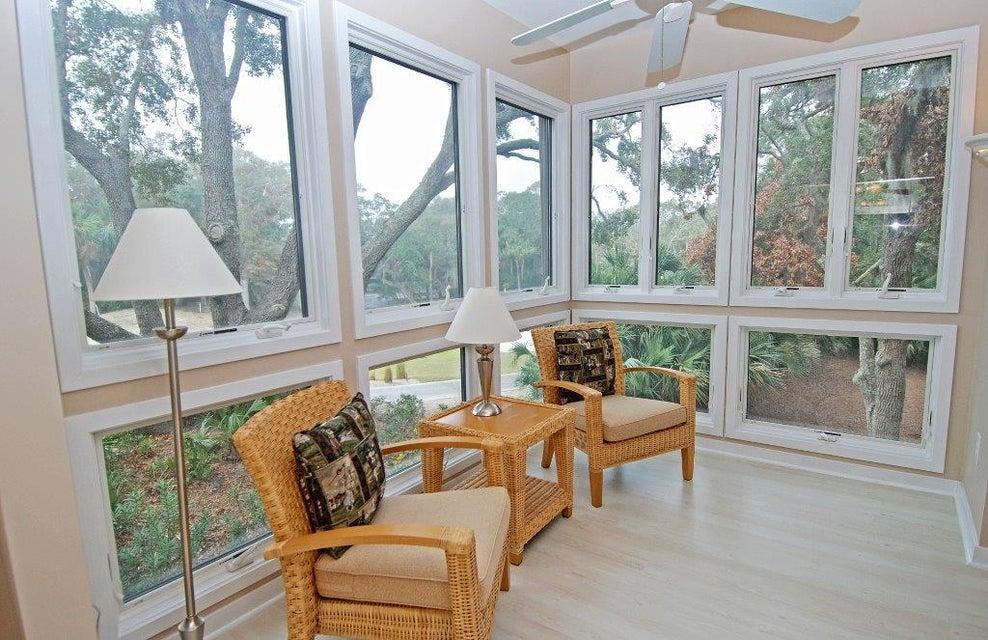 Seabrook Island Homes For Sale - 3006 Ocean Winds, Seabrook Island, SC - 25