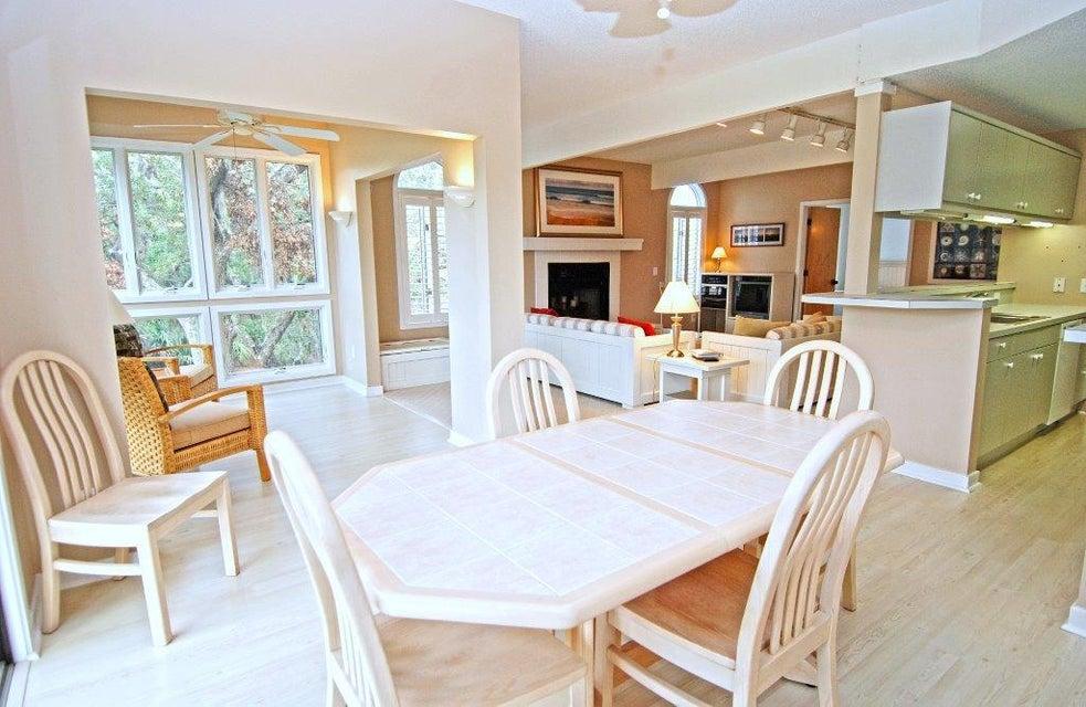 Seabrook Island Homes For Sale - 3006 Ocean Winds, Seabrook Island, SC - 5