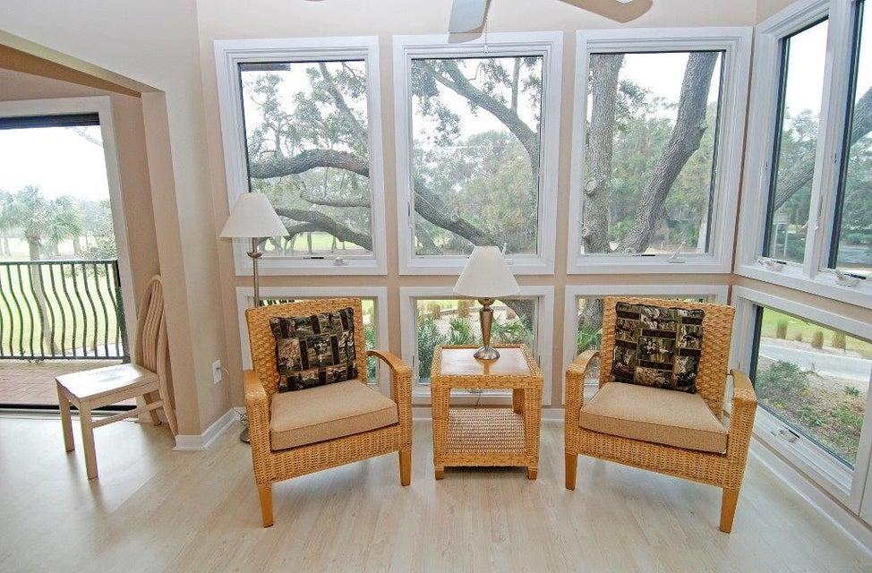 Seabrook Island Homes For Sale - 3006 Ocean Winds, Seabrook Island, SC - 26
