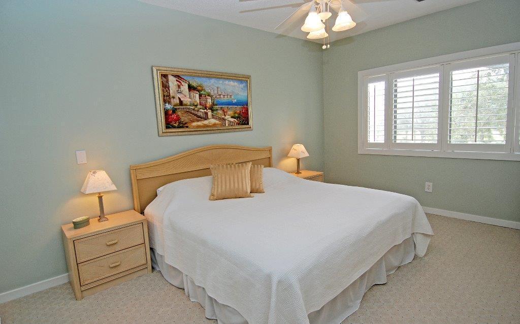 Seabrook Island Homes For Sale - 3006 Ocean Winds, Seabrook Island, SC - 19