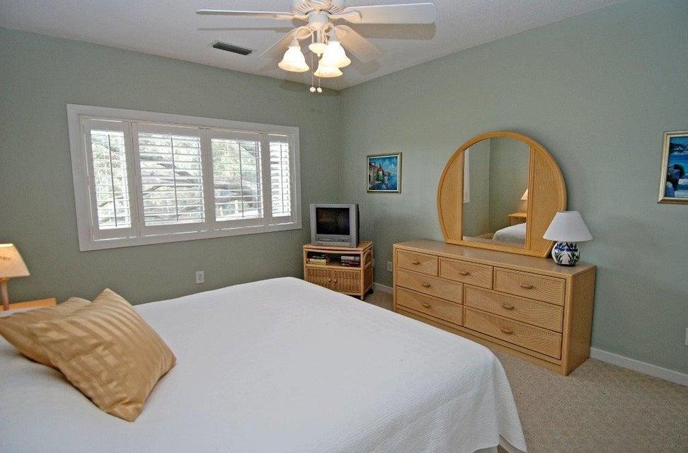 Seabrook Island Homes For Sale - 3006 Ocean Winds, Seabrook Island, SC - 18