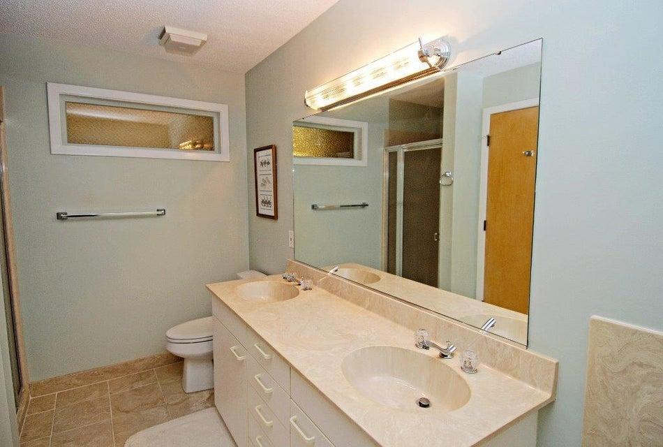 Seabrook Island Homes For Sale - 3006 Ocean Winds, Seabrook Island, SC - 16