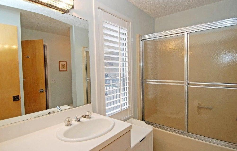 Seabrook Island Homes For Sale - 3006 Ocean Winds, Seabrook Island, SC - 12