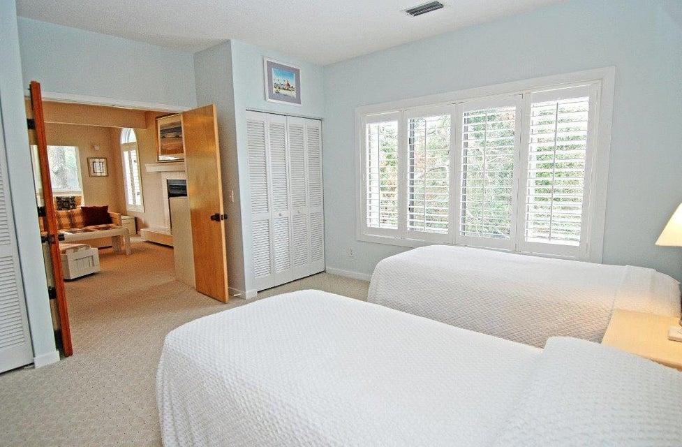 Seabrook Island Homes For Sale - 3006 Ocean Winds, Seabrook Island, SC - 15